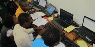 Un financement pour les start-up sénégalaises