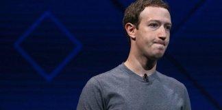 L'affaire Cambridge Analytica et Facebook