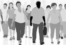 Les jeunes sur le marché de l'emploi au Sénégal