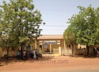 Un détournement de mineure condamné à Tambacounda