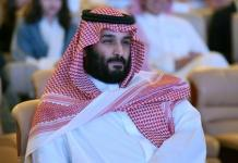 L'Arabie Saoudite embarrassée par la répression israélienne à Gaza