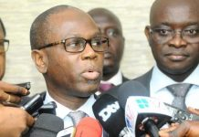 Birima Mangara rassure sur les finances du Sénégal