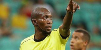 Le Sénégal encore au Mondial 2018