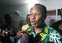 400 médicaments cancérigènes en vente au Sénégal