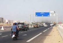 La numérisation des documents de transport au Sénégal