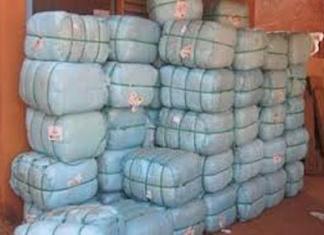 Combattre la dengue à Fatick avec des moustiquaires et des désinfectants