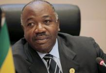 Les gabonais attendent des informations sur l'état de santé d'Ali Bongo