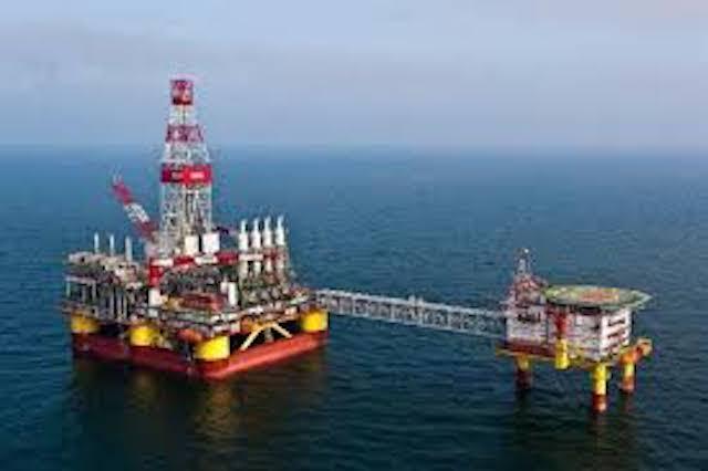 Les contrats pétroliers au Sénégal préservent les intérêts des parties prenantes
