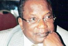 Le Pr Kader Boye évoque les faiblesses de la démocratie sénégalaise