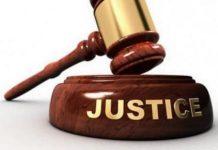 Le gendarme condamné pour abus d'autorité au domicile de la maman d'Ousmane Sonko