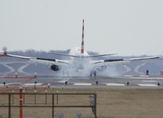 Après le crash Boeing annonce des corrections