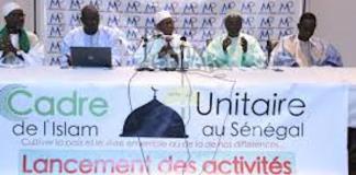 """Le """"vivre ensembles sénégalais"""" selon les érudits musulmans"""