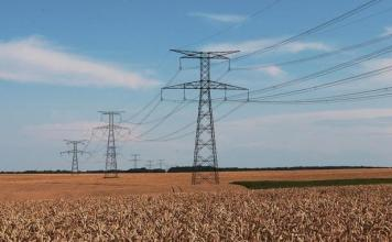 Kayes et Tambacounda reliées par une ligne électrique