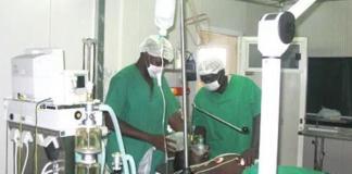 Les membres du comité de transplantation rénale bientôt nommés