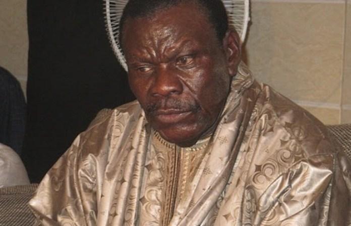 Cheikh Béthio Thioune condamné à 10 ans de travaux forcés