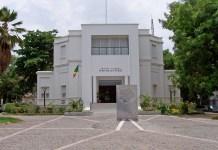 Sénégal : Treize Premiers ministres depuis 1960