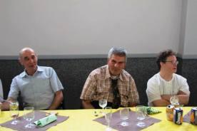 14-09-07-repas-des-aines-haplincourt19