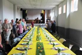 14-09-07-repas-des-aines-haplincourt27