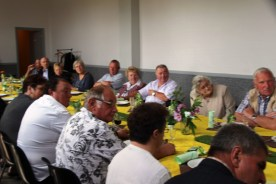 14-09-07-repas-des-aines-haplincourt34