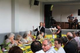 14-09-07-repas-des-aines-haplincourt36