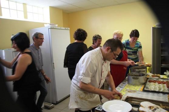 14-09-07-repas-des-aines-haplincourt39
