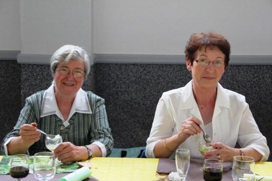 14-09-07-repas-des-aines-haplincourt50
