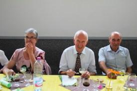 14-09-07-repas-des-aines-haplincourt51