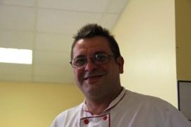 14-09-07-repas-des-aines-haplincourt64
