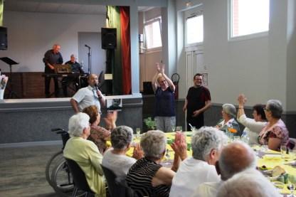 14-09-07-repas-des-aines-haplincourt65