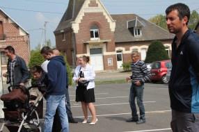2014 04 21 pâques Haplincourt 62124