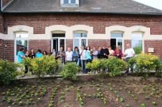 2014-04-31-fleurissement-de-la-commune-dhaplincourt54