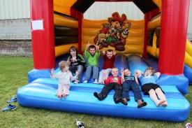 2014-05-11-fete-communale-haplincourt003