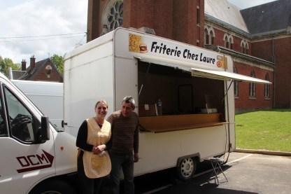 2014-05-11-fete-communale-haplincourt010