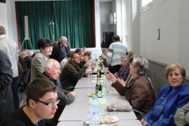 2014-05-11-fete-communale-haplincourt014
