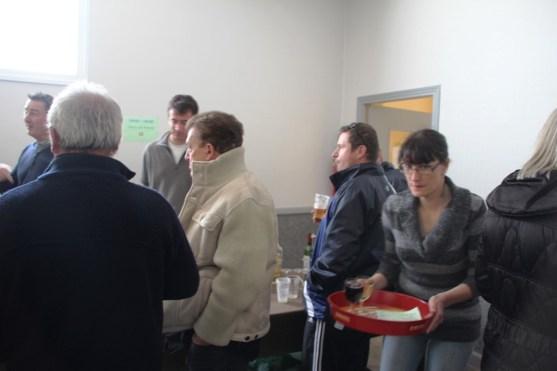 2014-05-11-fete-communale-haplincourt020