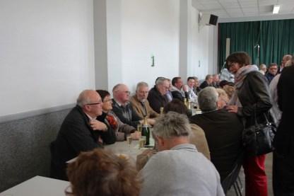 2014-05-11-fete-communale-haplincourt021