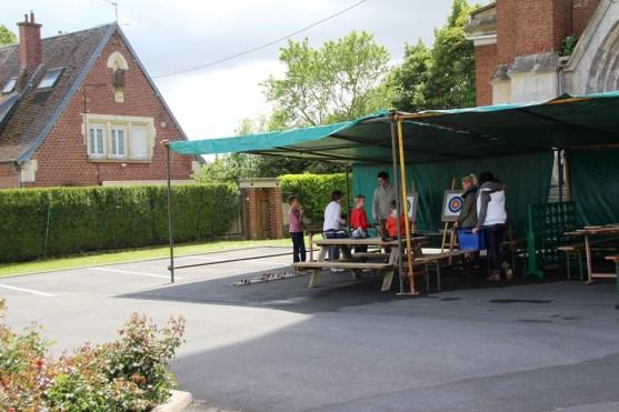 2014-05-11-fete-communale-haplincourt045