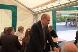 2014-05-11-fete-communale-haplincourt051