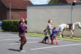 2014-05-11-fete-communale-haplincourt057