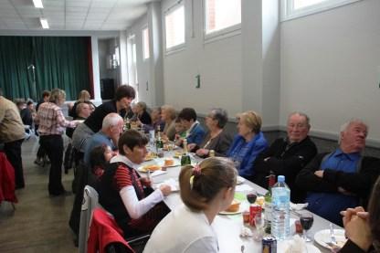 2014-05-11-fete-communale-haplincourt065