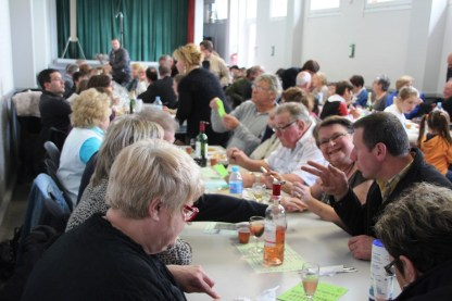2014-05-11-fete-communale-haplincourt066