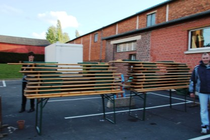 2014-05-11-fete-communale-haplincourt098