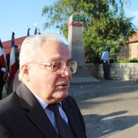 2014-06-11-ceremonie-70em-anniversaire-des-martyrs-dhaplincourt006