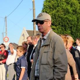 2014-06-11-ceremonie-70em-anniversaire-des-martyrs-dhaplincourt011