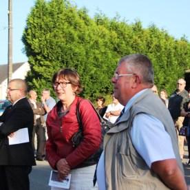 2014-06-11-ceremonie-70em-anniversaire-des-martyrs-dhaplincourt013
