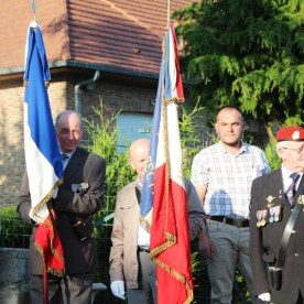 2014-06-11-ceremonie-70em-anniversaire-des-martyrs-dhaplincourt022