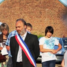 2014-06-11-ceremonie-70em-anniversaire-des-martyrs-dhaplincourt026