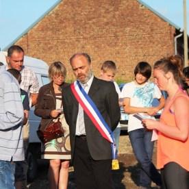 2014-06-11-ceremonie-70em-anniversaire-des-martyrs-dhaplincourt027