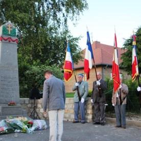 2014-06-11-ceremonie-70em-anniversaire-des-martyrs-dhaplincourt036