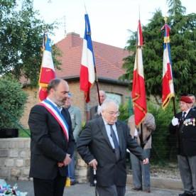 2014-06-11-ceremonie-70em-anniversaire-des-martyrs-dhaplincourt038